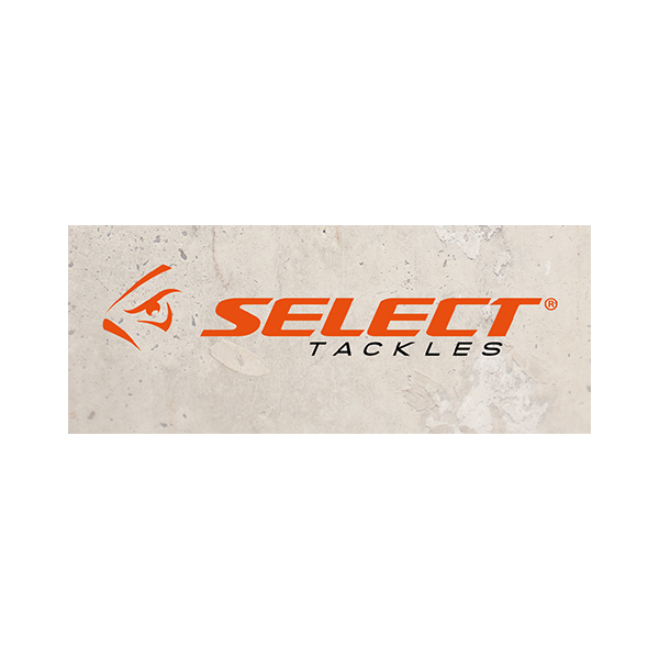 Client_Select_Tackle