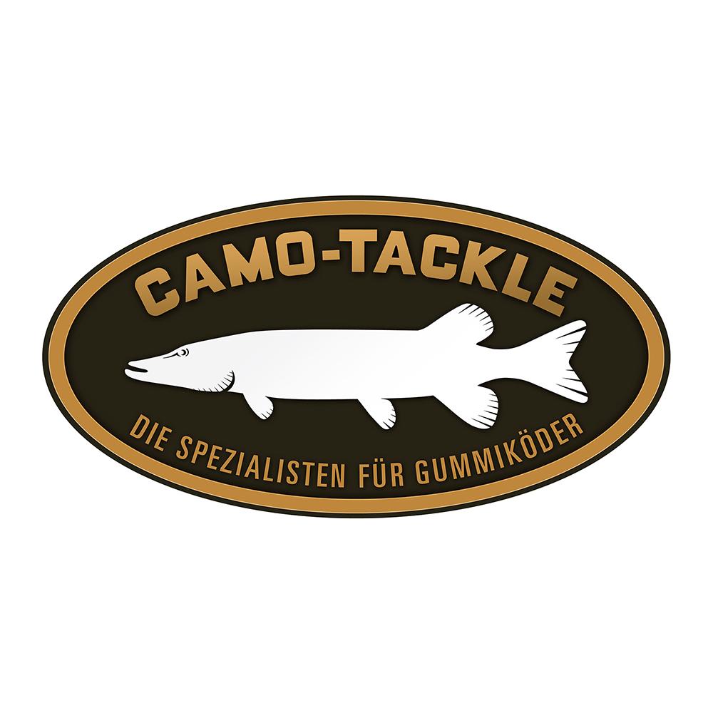 Clients_Camo_Tackle