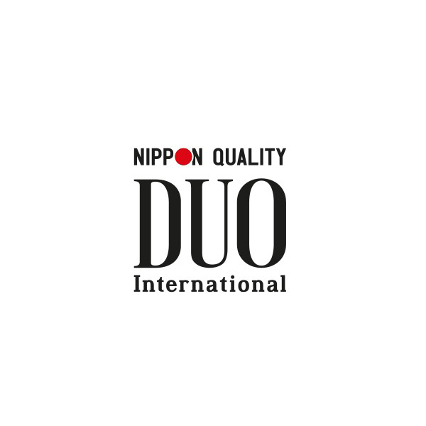 Clients_Duo_International