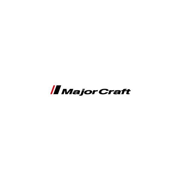 Clients_Majorcraft