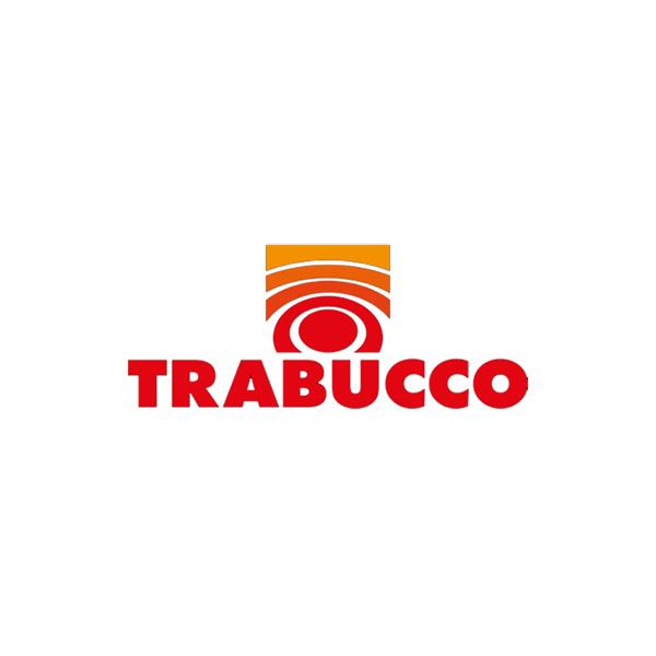 Clients_Trabucco